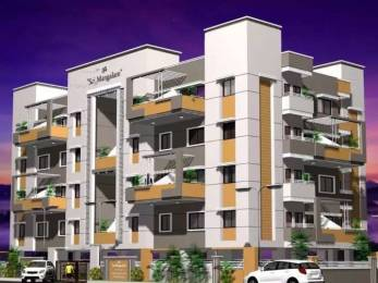 900 sqft, 2 bhk Apartment in Builder Sai Mangalam Dabha, Nagpur at Rs. 21.0000 Lacs