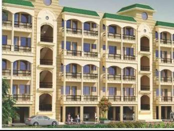 1680 sqft, 3 bhk BuilderFloor in Builder acme heights 92 Sector 92 Mohali, Mohali at Rs. 46.9500 Lacs