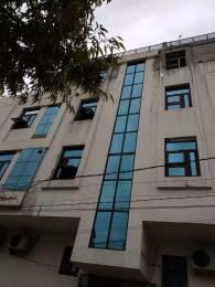 1200 sqft, 2 bhk Apartment in Builder Project Sodala, Jaipur at Rs. 12000