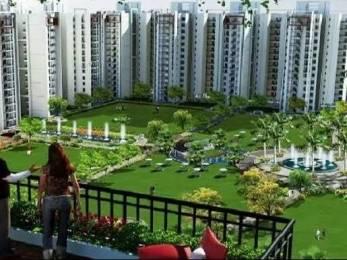 1460 sqft, 3 bhk Apartment in Motia Royal Citi Apartments Gazipur, Zirakpur at Rs. 15000