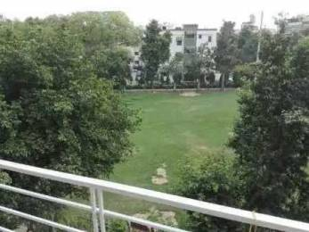 5008 sqft, 4 bhk Villa in Builder B kumar and brothers the passion group Vasant Kunj, Delhi at Rs. 4.5123 Lacs