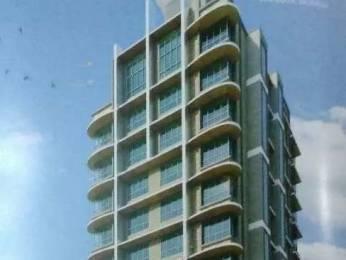 1270 sqft, 3 bhk Apartment in Heritage Castle Chembur, Mumbai at Rs. 2.6000 Cr