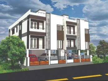 825 sqft, 2 bhk Apartment in Builder Project Red Hills, Chennai at Rs. 32.0000 Lacs