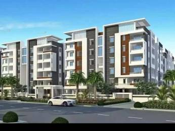 1470 sqft, 3 bhk Apartment in Builder Amaravathi towers Tadepalli, Guntur at Rs. 61.7400 Lacs