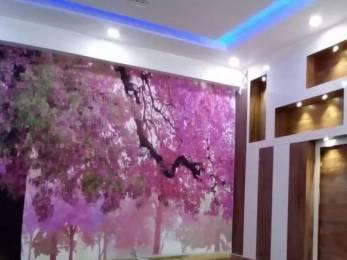 930 sqft, 3 bhk Apartment in Builder Project Raja Puri, Delhi at Rs. 39.0000 Lacs