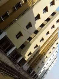 936 sqft, 2 bhk Apartment in  Jagannath Warriors Residencya Kalinga Nagar, Bhubaneswar at Rs. 4500