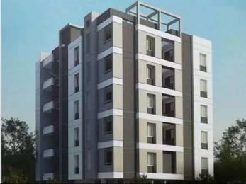 745 sqft, 2 bhk Apartment in Builder sashi enlave Auto Nagar, Visakhapatnam at Rs. 21.5000 Lacs