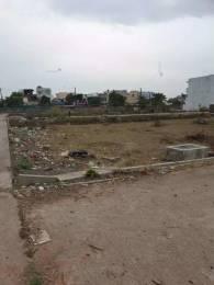 1500 sqft, Plot in Builder Near aura mall Bawadiya Kalan, Bhopal at Rs. 53.0000 Lacs