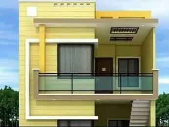 1800 sqft, 4 bhk IndependentHouse in Builder ambika green bhaggo mazra near skrm collage CH ludhiana highway Khanpur, Mohali at Rs. 35.5000 Lacs