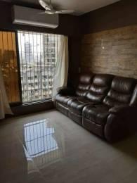 895 sqft, 3 bhk Apartment in Konark Navjeevan Heights Goregaon East, Mumbai at Rs. 2.0000 Cr
