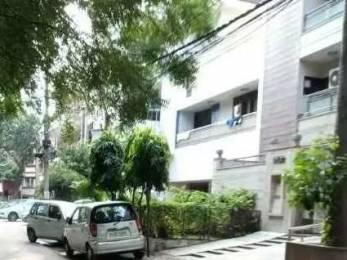 500 sqft, 1 bhk BuilderFloor in shiv Estate Floor 1 Kalkaji, Delhi at Rs. 16000