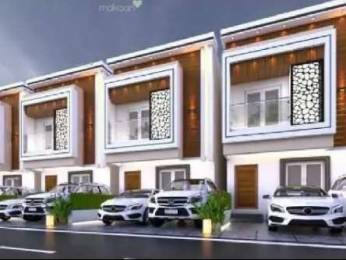 1400 sqft, 3 bhk Villa in Builder Project Guduvancheri, Chennai at Rs. 39.9000 Lacs