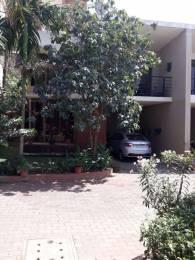 1800 sqft, 3 bhk Villa in Umiya Seascapes Row Villas Dabolim, Goa at Rs. 99.0000 Lacs