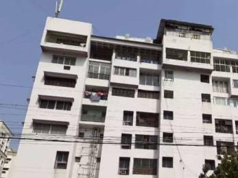 3000 sqft, 4 bhk Apartment in Builder SRI SAI SUBHODHAYA Thiruvanmiyur, Chennai at Rs. 2.4000 Cr