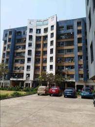 850 sqft, 2 bhk Apartment in Builder Project Bhandup East, Mumbai at Rs. 30000
