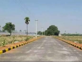 2700 sqft, Plot in Builder Gachibowli Paradise phase 6 Pati, Hyderabad at Rs. 63.0000 Lacs