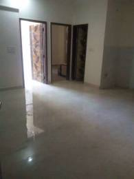 1100 sqft, 2 bhk BuilderFloor in Maya Buildcon Homes 6 Niti Khand, Ghaziabad at Rs. 41.0000 Lacs