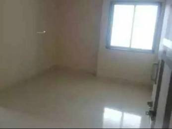 1082 sqft, 2 bhk Apartment in Builder Project Kondhwa Khurd, Pune at Rs. 68.0000 Lacs