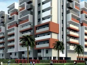 1050 sqft, 2 bhk Apartment in Builder Pawan mitra Kommadi Main Road, Visakhapatnam at Rs. 31.6400 Lacs