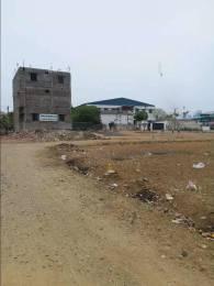 1200 sqft, Plot in Builder Project Urapakkam, Chennai at Rs. 47.8800 Lacs