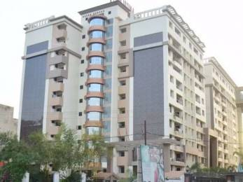 1133 sqft, 2 bhk Apartment in RK Park Ultima Sitapur Road, Lucknow at Rs. 13500