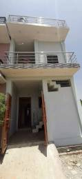 574 sqft, 1 bhk IndependentHouse in Builder House for sale at near mallaur station gomtinagar Malhaur Railway Station Road, Lucknow at Rs. 26.0000 Lacs