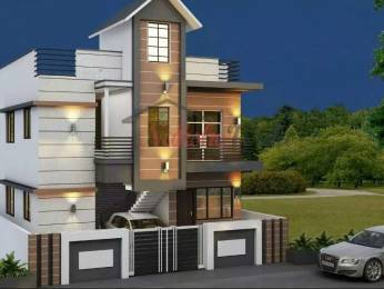 1790 sqft, 3 bhk Villa in Builder Southern Homes Bhubaneswar Puri Highway, Bhubaneswar at Rs. 49.5000 Lacs