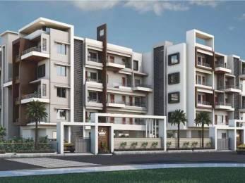 964 sqft, 2 bhk Apartment in Builder Project Arya Nagar, Nagpur at Rs. 30.8480 Lacs