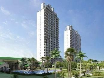 2400 sqft, 3 bhk Apartment in ATS Casa Espana Sector 121 Mohali, Mohali at Rs. 1.2800 Cr