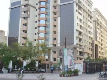 1133 sqft, 2 bhk Apartment in RK Park Ultima Sitapur Road, Lucknow at Rs. 13000