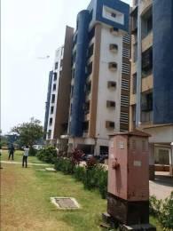 560 sqft, 1 bhk Apartment in Ashford Hema Park Bhandup East, Mumbai at Rs. 21000