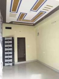500 sqft, 2 bhk BuilderFloor in Builder Project Crossing Republik, Ghaziabad at Rs. 6000