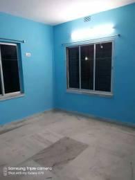 850 sqft, 2 bhk Apartment in Builder Lakshmi ApartmentBelghoria Belghoria, Kolkata at Rs. 27.0000 Lacs