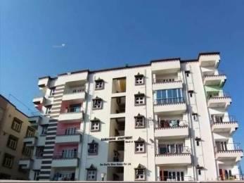 1000 sqft, 2 bhk Apartment in Builder Ramdulari Bailey Road, Patna at Rs. 10000