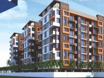 1520 sqft, 3 bhk Apartment in Builder R N City Saguna More, Patna at Rs. 53.2000 Lacs