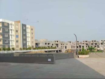 3956 sqft, 3 bhk Villa in Trident Orion Kalinga Nagar, Bhubaneswar at Rs. 1.9500 Cr