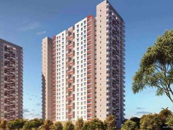 665 sqft, 2 bhk Apartment in Vilas Javdekar Yashone Hinjawadi Phase 1 Hinjewadi, Pune at Rs. 50.0000 Lacs