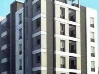 741 sqft, 2 bhk Apartment in Builder Sashi enclave Auto Nagar, Visakhapatnam at Rs. 21.0000 Lacs