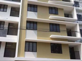 1056 sqft, 2 bhk Apartment in Builder Project Chettupuzha, Thrissur at Rs. 32.8500 Lacs