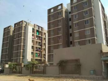 1250 sqft, 2 bhk Apartment in Builder avadh enclave Thaltej, Ahmedabad at Rs. 55.5000 Lacs