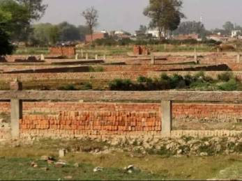 900 sqft, Plot in Builder Project Safedabad, Lucknow at Rs. 2.0000 Lacs