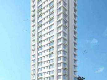 513 sqft, 1 bhk Apartment in Ecohomes Eco Winds Bhandup West, Mumbai at Rs. 75.0000 Lacs