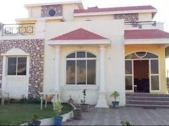 1800 sqft, 3 bhk BuilderFloor in CSK Green Villas Shadnagar, Hyderabad at Rs. 48.0000 Lacs