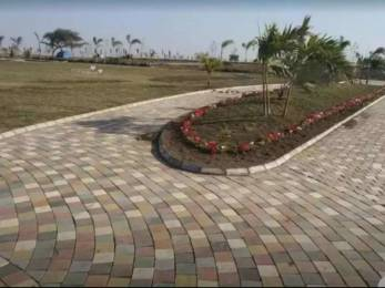 2000 sqft, Plot in Builder Sakar hill Sanwer Road Industrial Area, Indore at Rs. 16.0000 Lacs