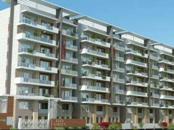 1800 sqft, 3 bhk Apartment in Builder Project Venkojipalem, Visakhapatnam at Rs. 1.1250 Cr