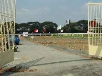 1304 sqft, Plot in Builder Project Gerugambakkam, Chennai at Rs. 41.7280 Lacs