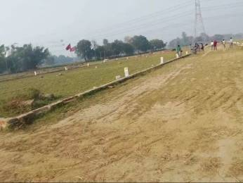 1000 sqft, Plot in Builder green paark Harhua, Varanasi at Rs. 11.0000 Lacs