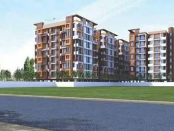 1250 sqft, 3 bhk Apartment in Builder R N City Saguna More, Patna at Rs. 42.5000 Lacs