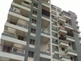 815 sqft, 2 bhk Apartment in Builder Project Kondhwa Khurd, Pune at Rs. 60.0000 Lacs