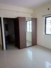 1500 sqft, 3 bhk Apartment in Builder Vishranti greens Gotri Road, Vadodara at Rs. 15500